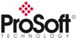 Distribution, ProSoft Technology